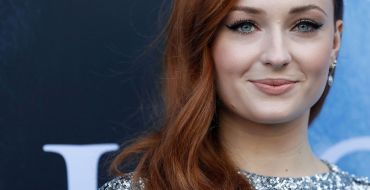 Game of Thrones : Sophie Turner a déjà prévu sa reconversion