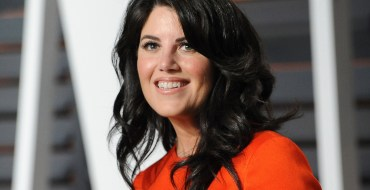 Monica Lewinsky : ses regrets sur son affaire avec Bill Clinton