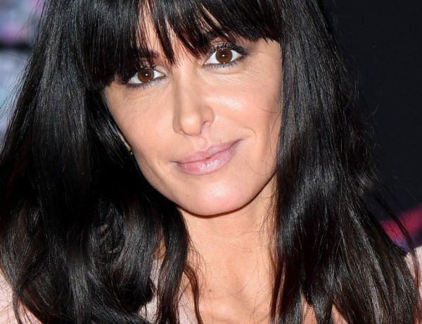 Jenifer : Des spectateurs se bagarrent pendant son concert, la chanteuse intervient !