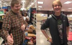 Perte de poids : Il perd plus de 50 kilos grâce à une astuce toute simple