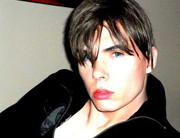 « Don't F**k With Cats » : qui est Luka Rocco Magnotta ?