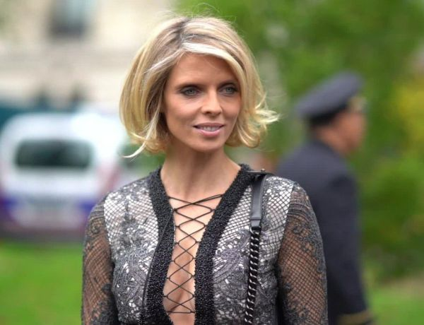 Miss France 2020 : Quand Sylvie Tellier recadre les candidates !