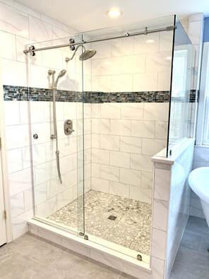 kitchen and bath cabinets king george va