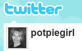 potpiegirl on twitter