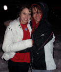 me-hollis-snow-2010