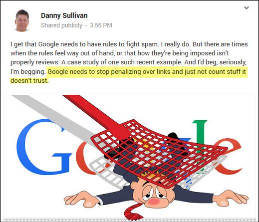 danny-sullivan-dont-count-bad-links