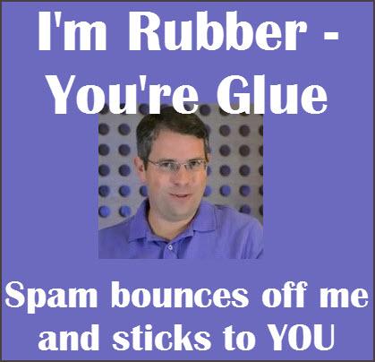 rubber-glue
