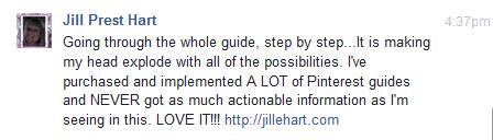 jill-testimonial-potpiegirls-pinterest-success-strategies