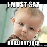 Start a Pinterest VA business - brilliant idea!