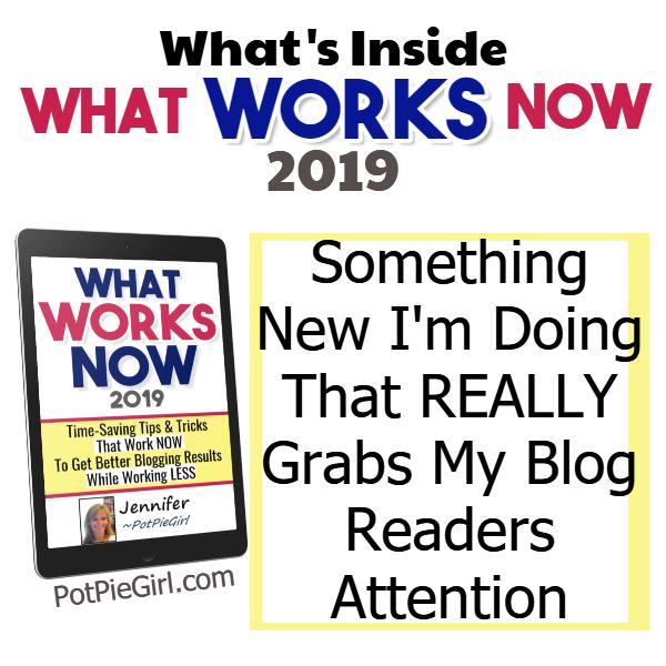 what-works-now-potpiegirl-10