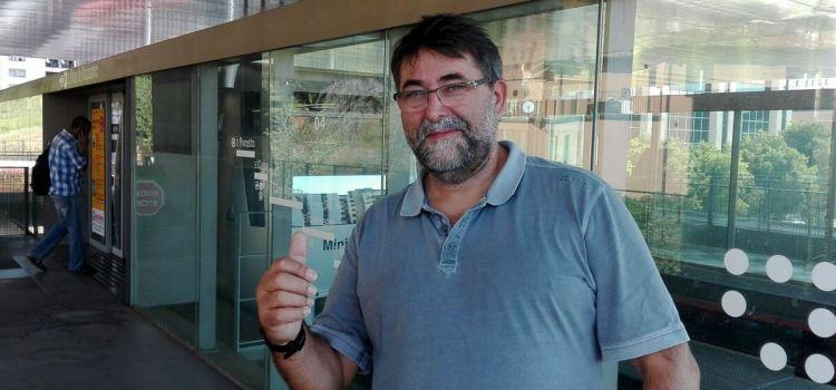 Ein Potsdamer in Perugia – Teil 3 und Schluss