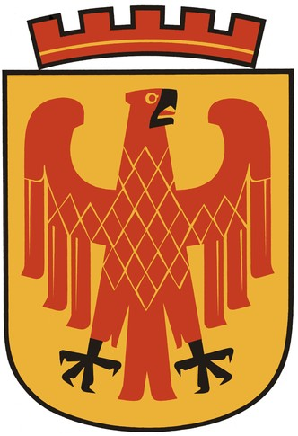 https://i2.wp.com/www.potsdam.de/sites/default/files/documents/75Adler_potsdam.jpg