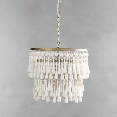 Messina Chandelier