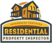 Potts Home Inspections | Residential Property Inspector