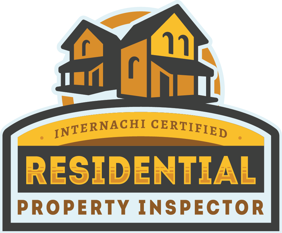 chattanooga home inspections residential inspectors
