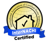 Potts Home Inspections Chattanooga Internachi