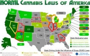 20131107122201-Marijuana-States-of-America-2011-05-Full