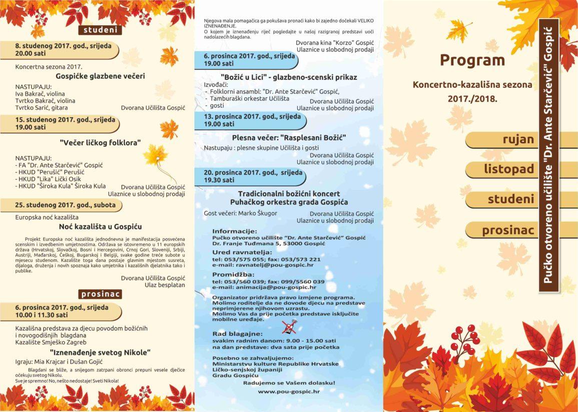 Besplatno druženje u bugarskoj