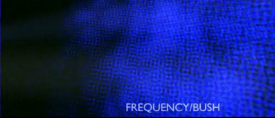 Frequency/Bush screenshot in Pouet.net