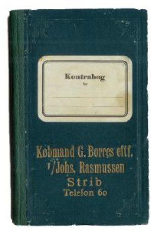 kontyrabog-brugt-til-status-fra-57-fritlagt_edited-1