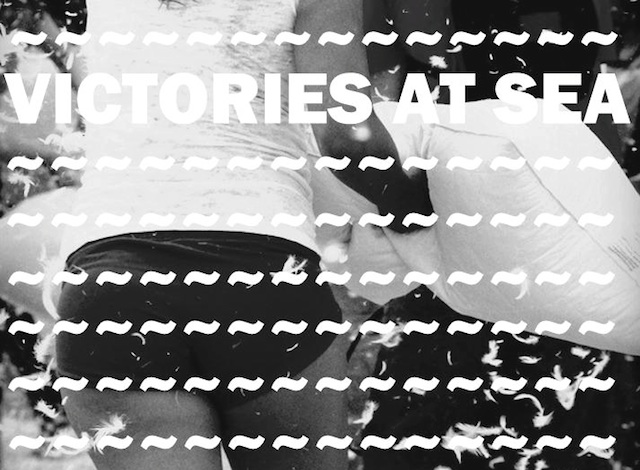 victories_at_sea