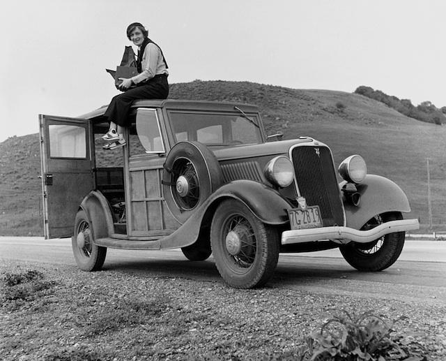 california-1936
