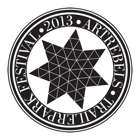 TP logo BW 2013 fun