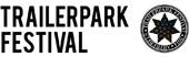 Trailerpark Festival