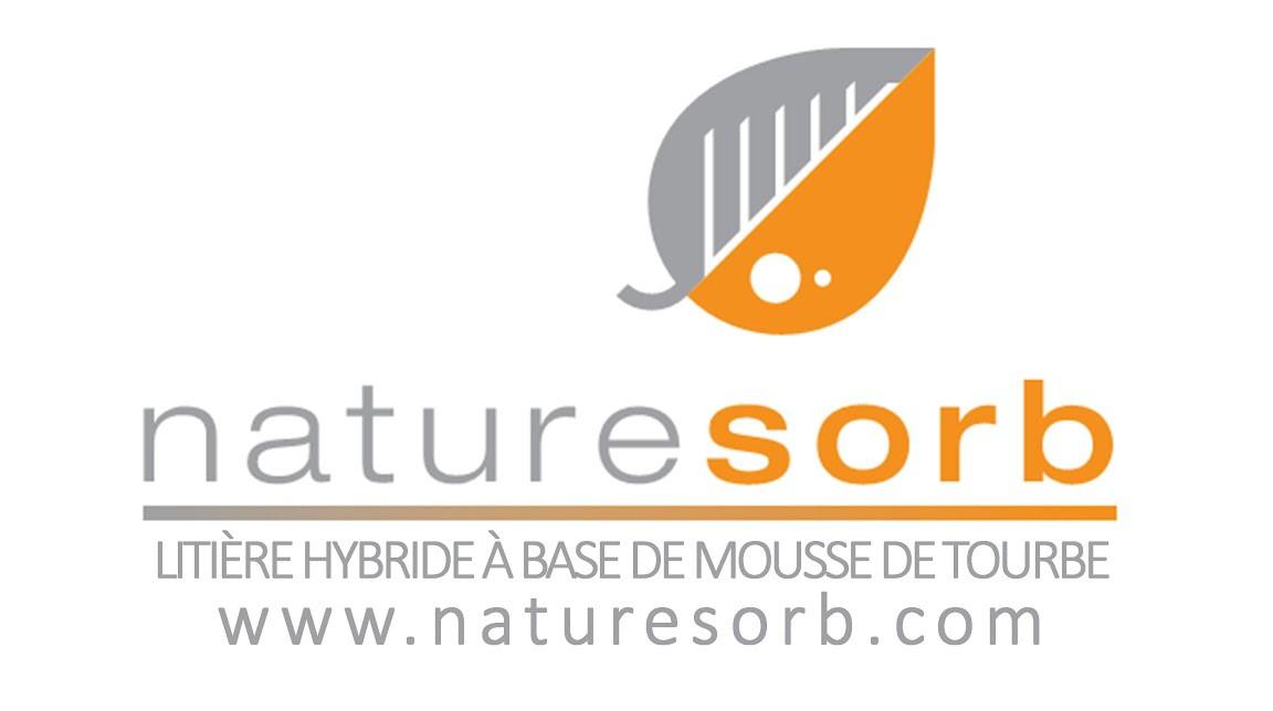 NatureSorb