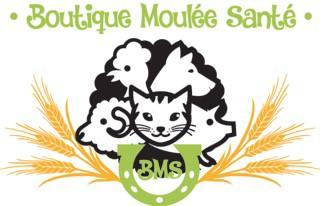 http://boutiquemouleesante.com/online-store/