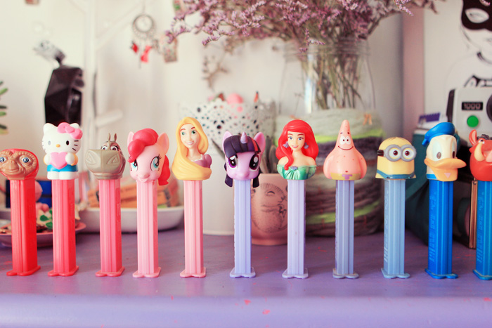 collection-pez-magique-13