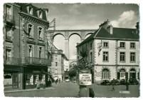 Morlaix-borne michelin-théâtre-i