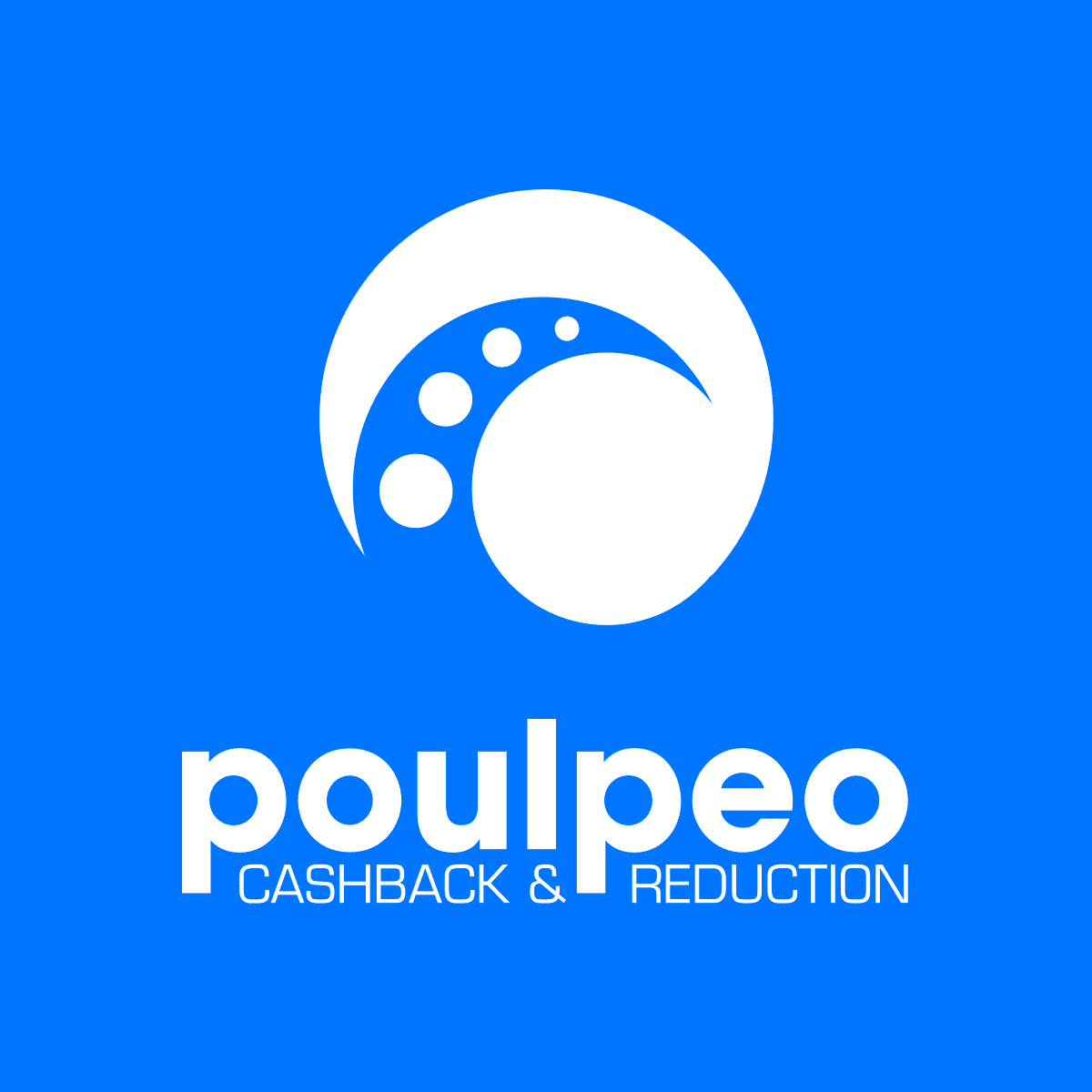 cashback reductions codes promo poulpeo