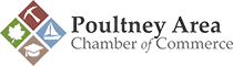 Poultney Area Chamber of Commerce