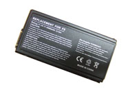 A32-F5 70-NLF1B2000Z 70-NLF1B2000Y batterie