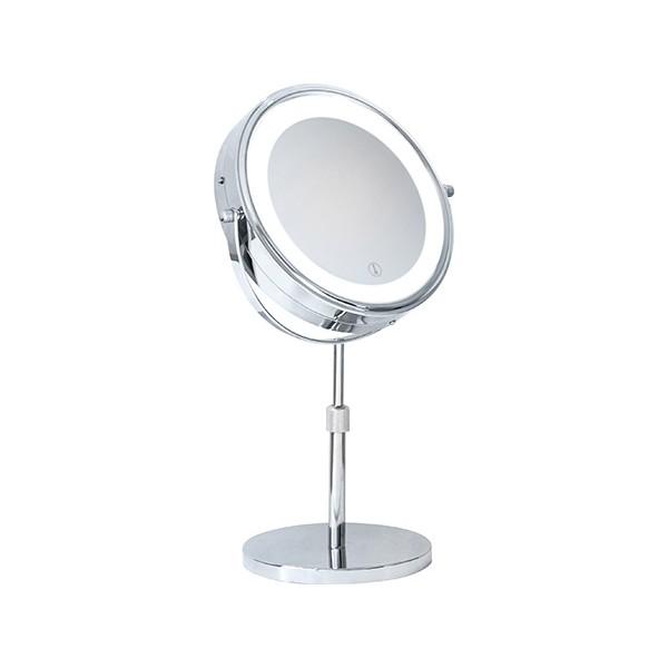ꙭ Quel Est Le Meilleur Miroir Grossissant Lumineux Edition 2019