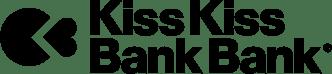Merci Kissbankers