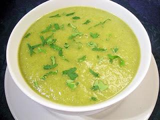 """Résultat de recherche d'images pour """"Soupe de légumes minceur"""""""