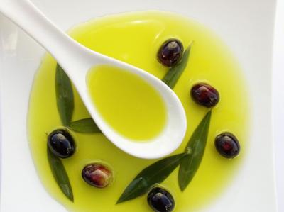"""Résultat de recherche d'images pour """"l huile d olive"""""""