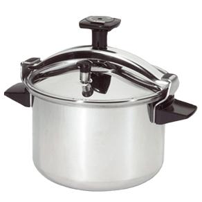 www pourcel chefs blog com