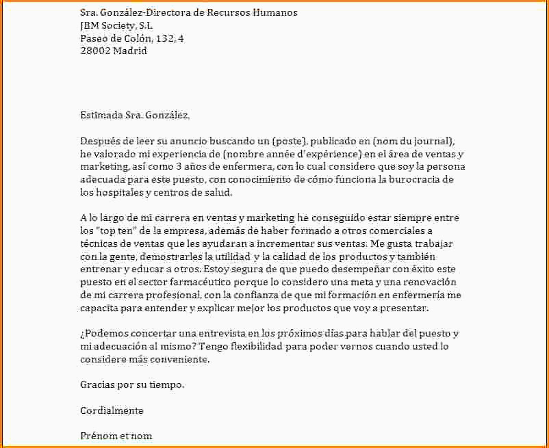 Exemple Lettre De Motivation Alternance Cv Sportif Exemple échantillon Exemple Lettre Cv Modele Lettre Type