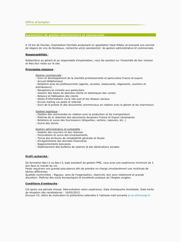 Lettre De Motivation assistant Education 14 Lettre De Motivation assistante Familiale