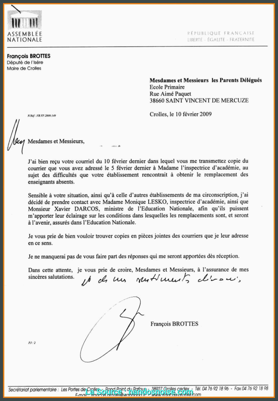 Lettre De Motivation Ecole De Mode original Lettre De Motivation Ecole De Mode 19 Placement Cv Demande