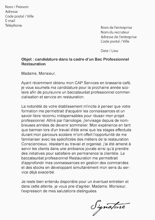 Lettre De Motivation formation Alternance Lettre De Motivation Peintre En Batiment Lettre De Motivation Pour