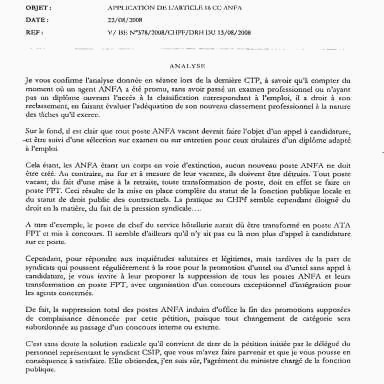 Bien Exemple Lettre De Motivation Parcoursup Licence Chimie 76