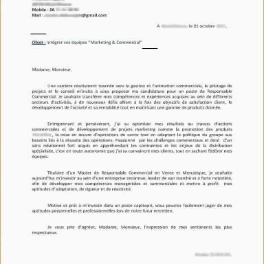 Lettre De Motivation Licence Chimie Bien Lettre De Motivation Master Pharmacie Lettre De Motivation