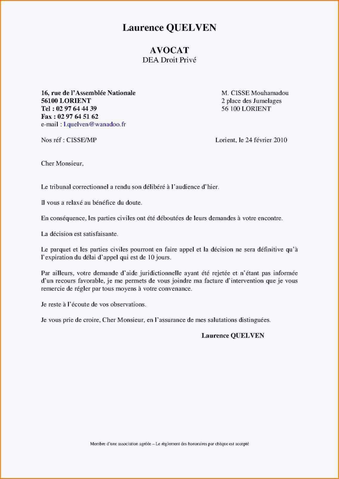 Lettre De Motivation Manutentionnaire Alimentacao