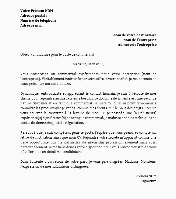 Lettre De Motivation Master Alternance Fre De Contrat En Alternance Collections De Lettre De Motivation