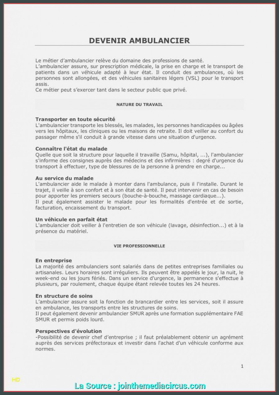 Lettre De Motivation Stage Humanitaire Excellent Lettre De Motivation Secteur Humanitaire Pdf Modele Lettre