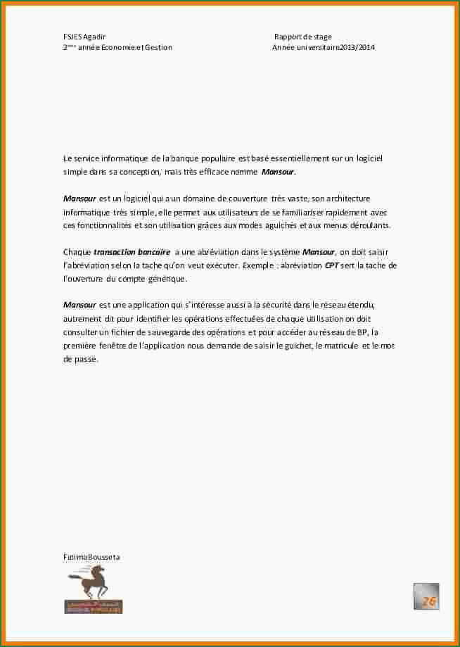 Lettre De Motivation Stage Journalisme Lettre De Motivation Bagagiste Exemples